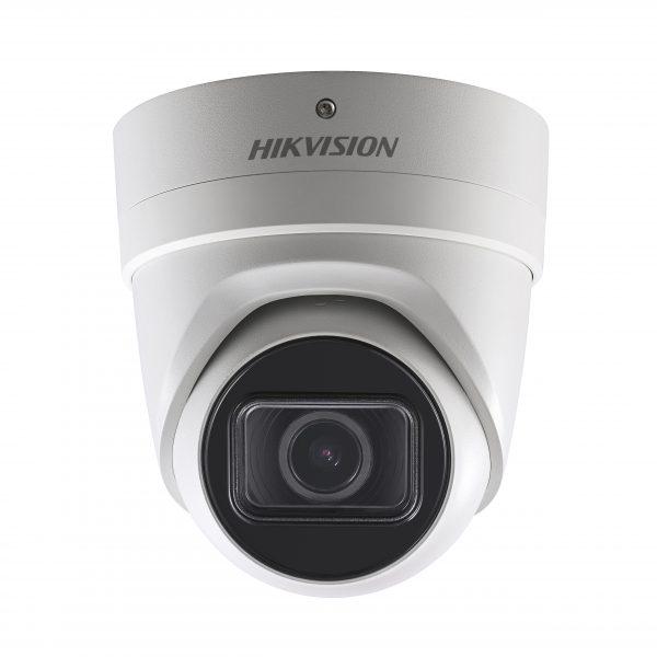 دوربین مداربسته تحت شبکه تورت هایک ویژن DS-2CD2H25FWD-IZS