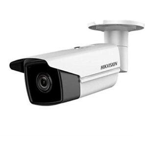 دوربین مداربسته تحت شبکه دام هایک ویژن DS-2CD2T35FWD-I5