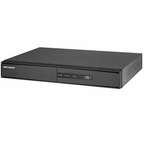 دستگاه ضبط تصاویر تحت شبکه 4 کانال هایک ویژن DS-7104NI-Q1-4P-M