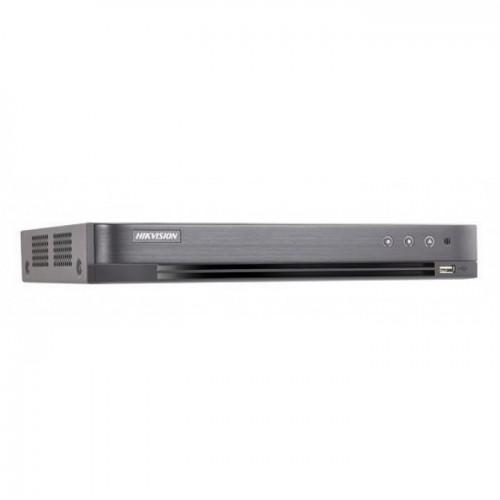 دستگاه ضبط تصاویر توربو اچ دی 32 کانال هایک ویژن DS-7232HQHI-K2