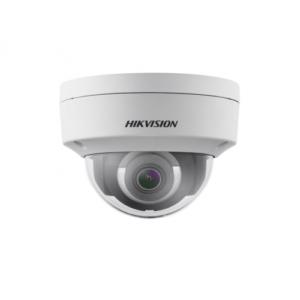دوربین مداربسته تحت شبکه دام هایک ویژن DS-2CD2155FWD-IS