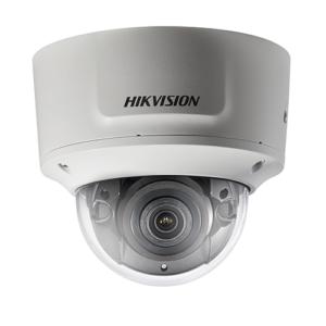 دوربین مداربسته تحت شبکه دام هایک ویژن DS-2CD2755FWD-IZS