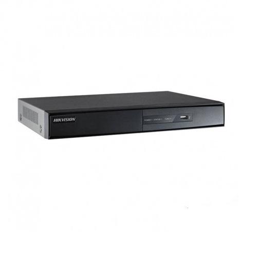 دستگاه ضبط تصاویر تحت شبکه 8 کانال هایک ویژن DS-7108NI-Q1-M