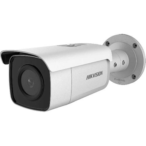 دوربین مداربسته تحت شبکه دام هایک ویژن DS-2CD2T85FWD-I8