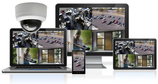 security-cameras-on-smartphone
