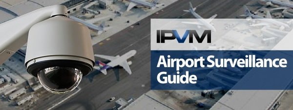 airport_cctv