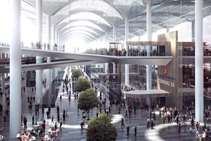 airport-cctv