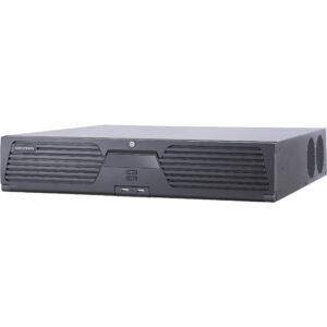 دستگاه ضبط تصاویر تحت شبکه 32 کانال هایک ویژن DS-9632NI-I16