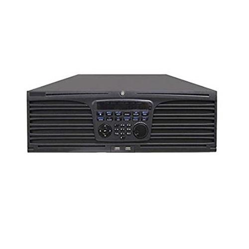 دستگاه ضبط تصاویر تحت شبکه 64 کانال هایک ویژن DS-9664NI-I16