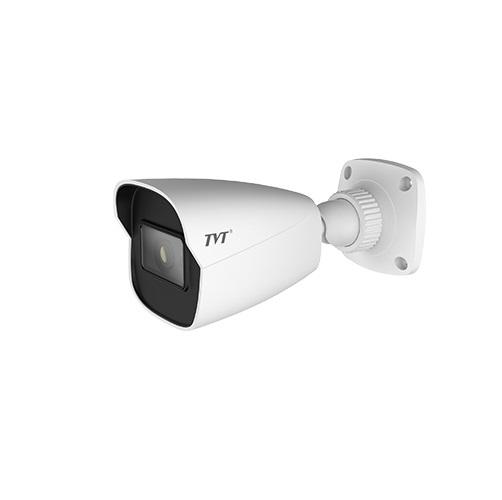 دوربین مداربسته بولت تحت شبکه تی وی تی (TD-9421S3L(D-PE-AR1