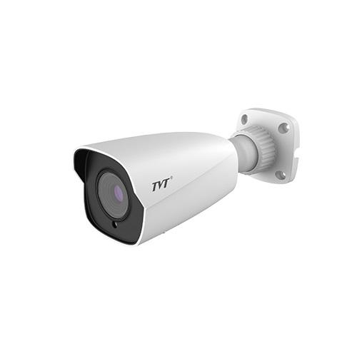 دوربین مداربسته بولت تحت شبکه تی وی تی (TD-9442S3(D-PE-AR3