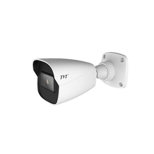 دوربین مداربسته تحت شبکه بولت تی وی تی (TD-9441E3(D-PE-AR2