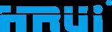HRUI Logo