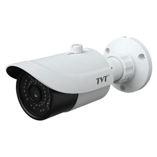 دوربین مداربسته تحت شبکه بولت تی وی تی (TD-9482E2-(D-PE-IR2