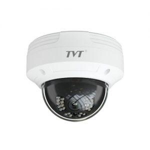 دوربین مداربسته دام تحت شبکه تی وی تی TD-9581E2(D-PE-IR1)