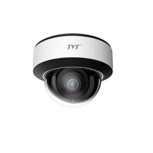 دوربین مداربسته دام تحت شبکه تی وی تی (TD-9541E3(D-PE-AR2