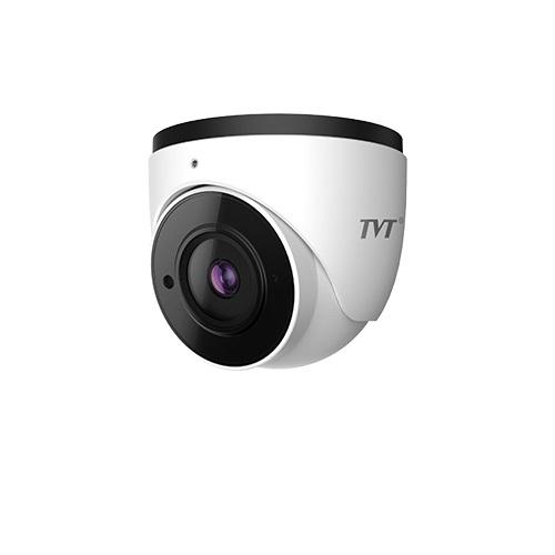 دوربین مداربسته دام تحت شبکه تی وی تی (TD-9544S3(D-PE-AR3