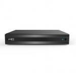 دستگاه ضبط تصاویر دیجیتال تی وی تی TD-2104TS-HP