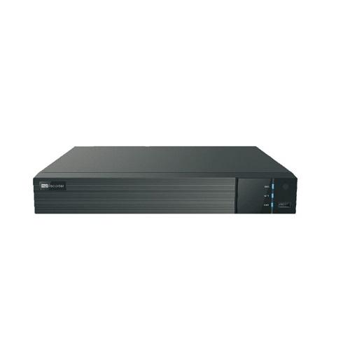 دستگاه ضبط تصاویر تحت شبکه تی وی تی TD-3104B1H