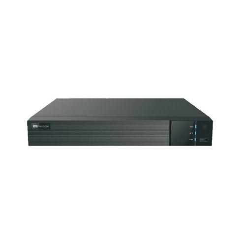 دستگاه ضبط تصاویر تحت شبکه تی وی تی TD-3108B1H