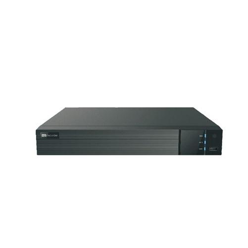 دستگاه ضبط تصاویر تحت شبکه تی وی تی TD-3116B1