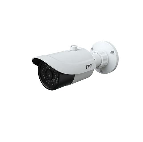 دوربین مداربسته توربو اچ دی بولت تی وی تی (TD-7452AE1(D-SW-IR2