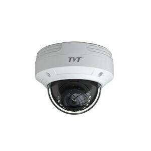 دوربین مداربسته توربو اچ دی دام تی وی تی (TD-7551AE1(D-SW-IR1
