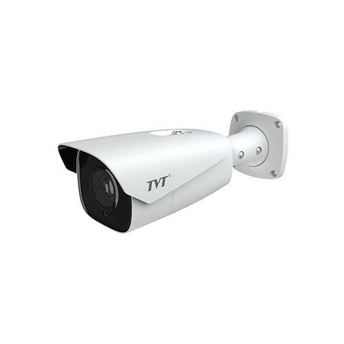 دوربین مداربسته بولت توربو اچ دی برند تی وی تی (TD-9483E3(D-AZ-PE-AR5