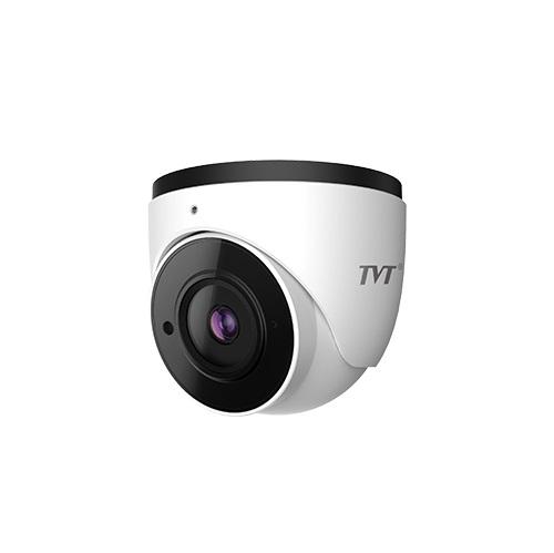دوربین مداربسته دام تحت شبکه تی وی تی (TD-9524S3(D-PE-AR2