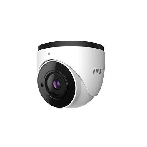 دوربین مداربسته دام تحت شبکه تی وی تی (TD-9544E3(D-PE-AR2