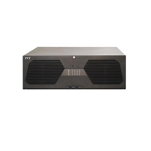 دستگاه ضبط تصاویر تحت شبکه تی وی تی TD-3564B16-A2