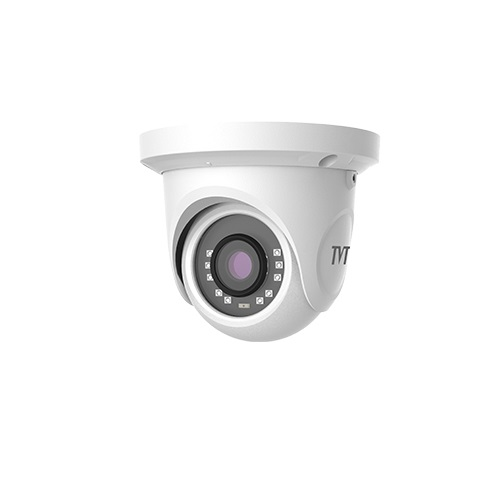 دوربین مداربسته توربو اچ دی دام تی وی تی (TD-7554AS(D-IR1