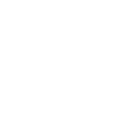 راهکارهای دوربین مداربسته کنترل ترافیک