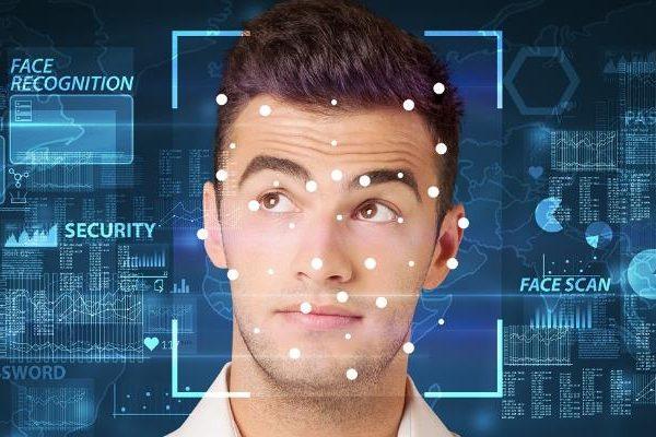 راهکار هایک ویژن برای شناسایی چهره ها