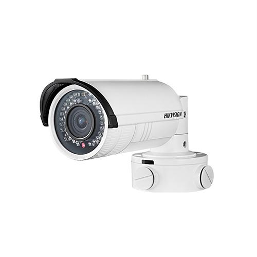 دوربین بولت وری فوکال 3 مگاپیکسل DS-2CD2632F-I