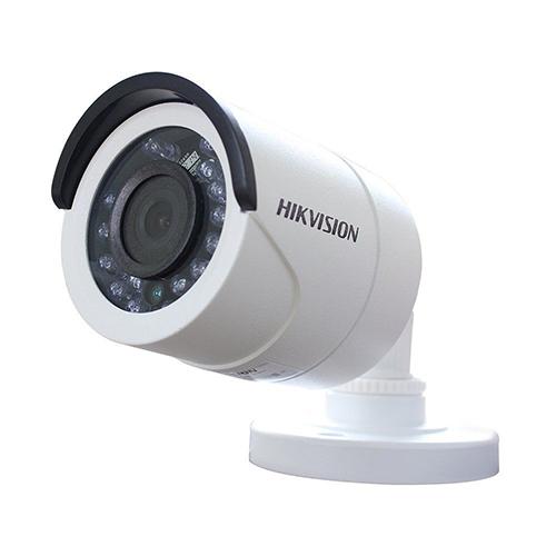 دوربین مداربسته توربو اچ دی بولت 1 مگاپیکسل DS-2CE-16C0T-IRP