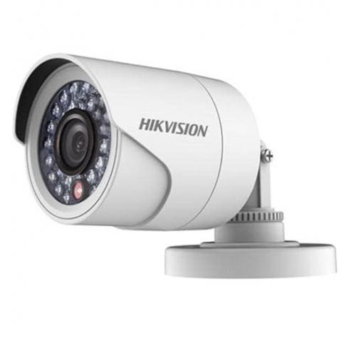 دوربین مداربسته توربو اچ دی بولت 2 مگاپیکسل هایک ویژن DS-2CE16D0T-IF