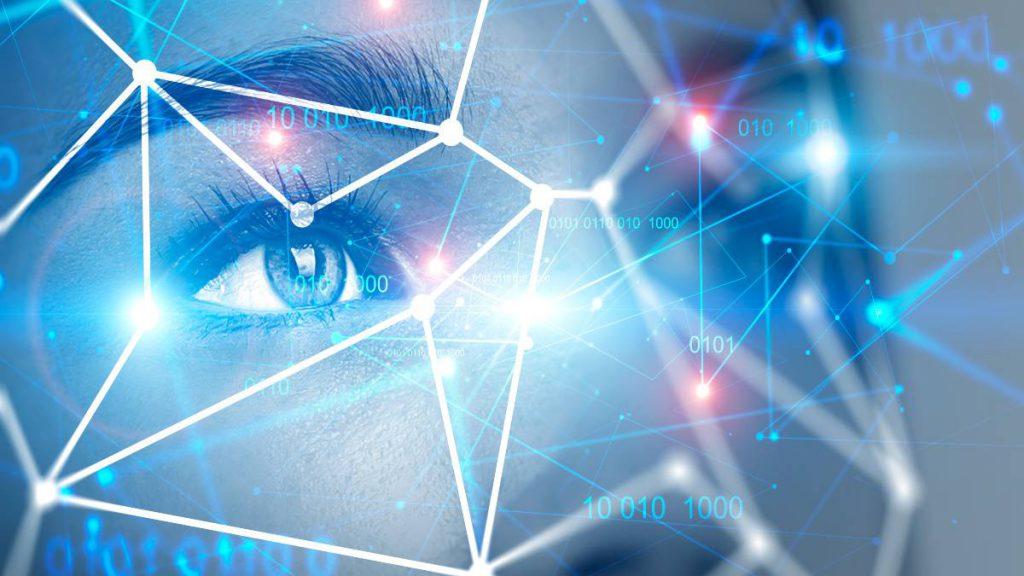 ابهامات در تکنولوژی تشخیص چهره !