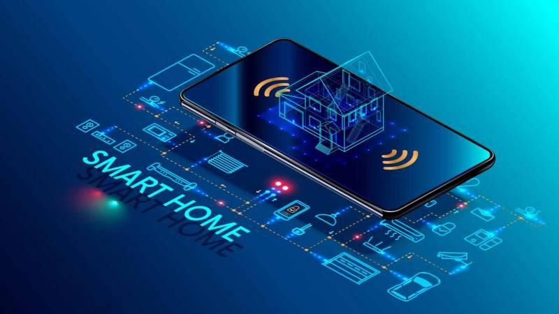 آینده سیستم نظارت تصویری در املاک ؛ واحدهای پردازش داخلی در مقابل سیستم های نظارت تصویری مبتنی بر ابر