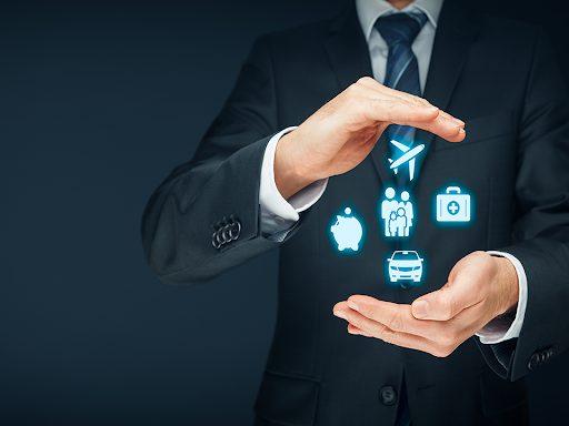 پذیرش تحول دیجیتال در صنعت امنیت