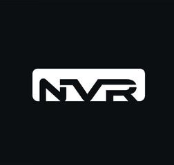 دستگاه ضبط تصاویر شبکه (NVR)
