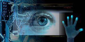 نظارت تصویری در سال 2021