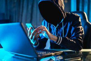 حفاظت سایبری در زمان دورکاری