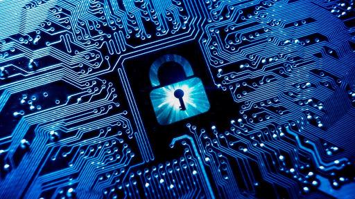 دستور العمل امنیت سایبری هایک ویژن