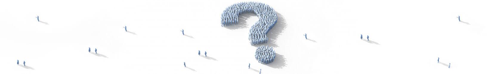 سوالات پر تکرار