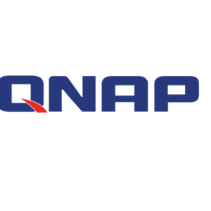 کیونپ(Qnap)