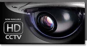 دوربین اچ دی (HD)