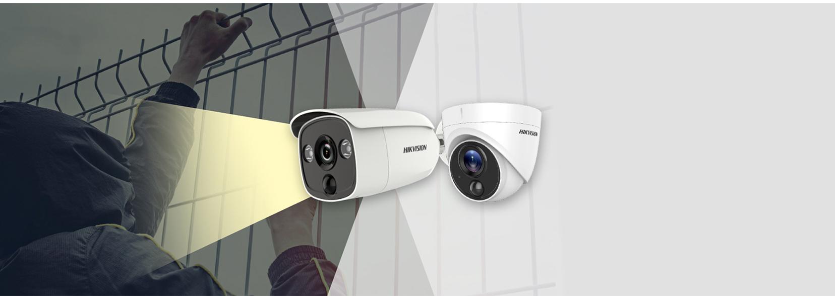 دوربین مداربسته | قیمت دوربین مدار بسته | مشاوره خرید دوربین مداربسته